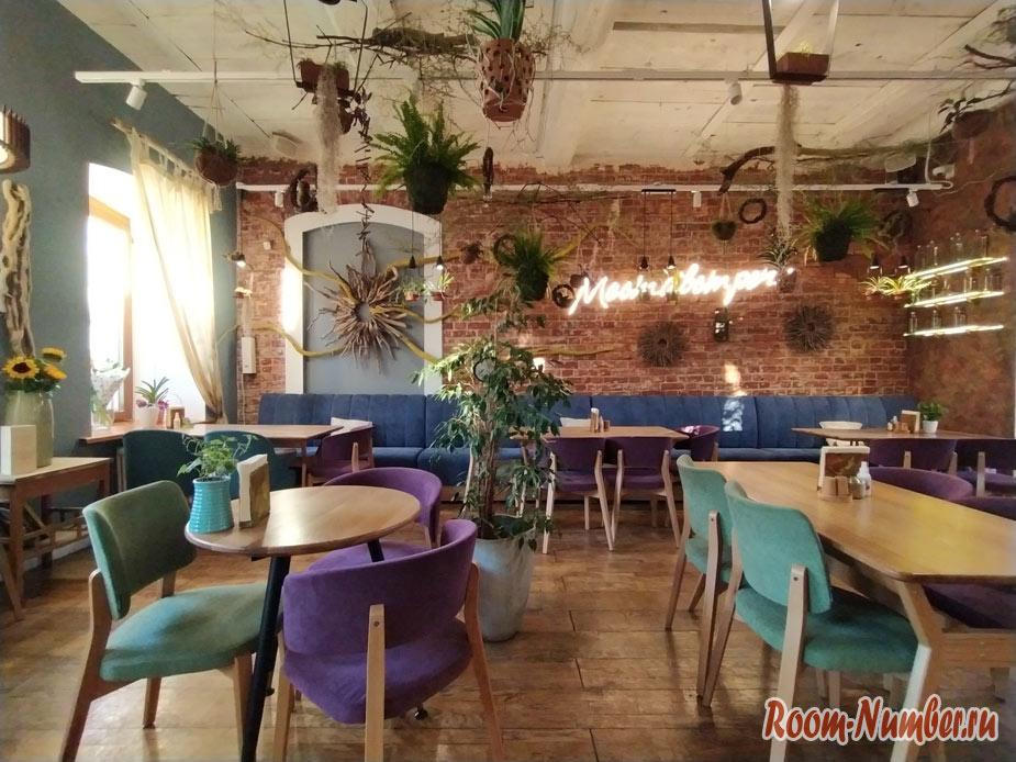 restoran-v-novgorode-2
