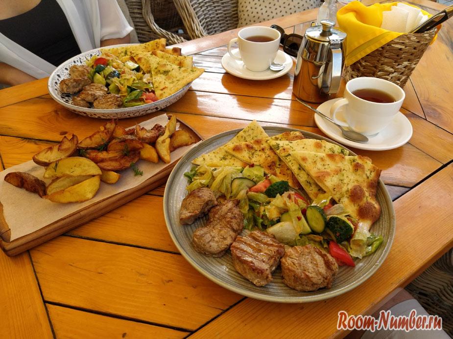 restoran-v-novgorode-4
