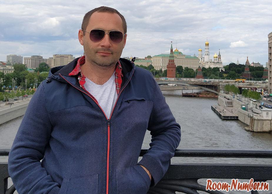 Как сейчас поехать в Москву. Нужен ли ПЦР, QR-код и прививка