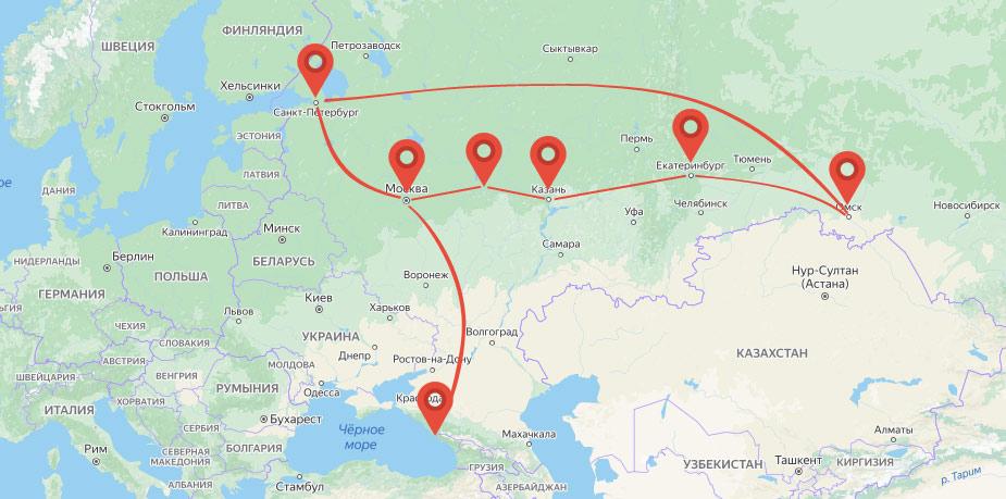 rus-travel-2