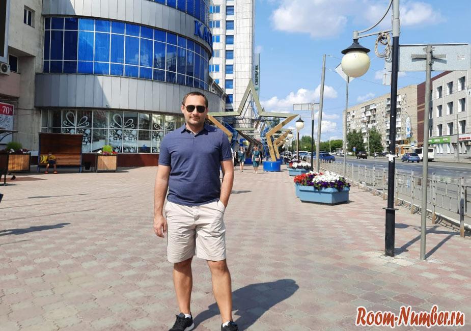 rus-travel-5