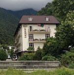 villa-leona-otel-v-abhazii-8